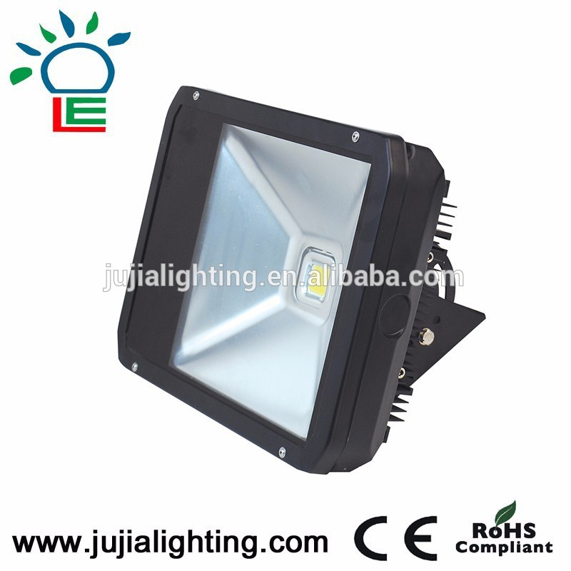 200 watt led flood light led buy led flood light 200 watt led flood. Black Bedroom Furniture Sets. Home Design Ideas
