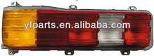 TIBAO Auto Parts -Rear Light Suitable for BENZ W123 123 820 49 64