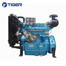 High quality 10kw to 313kw durable diesel engine for generator