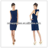 cocktail dress shops cocktail dresses evening cocktail dresses online australia