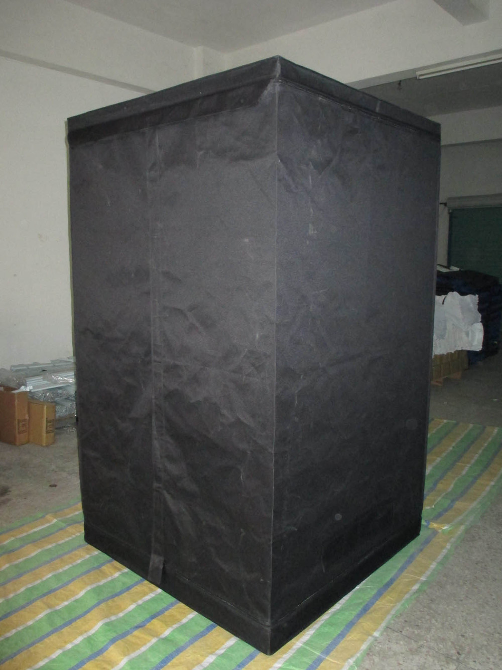 Wholesale Grow box Grow Tent Kit cheap grow tents & Wholesale Grow box Grow Tent Kit cheap grow tents View hydroponic ...