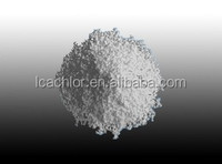 Swimming Pool Chemical Isocyanuric Acid/Cyanuric Acid