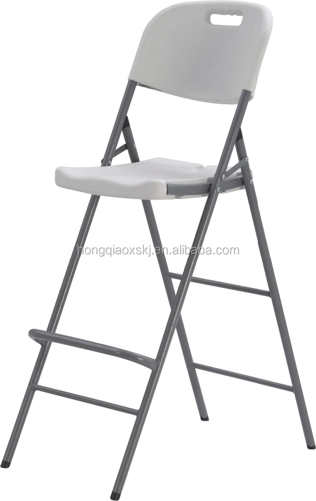 Counter Height Folding Chairs Myideasbedroom Royal Tahiti