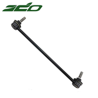 42420-65J00 Car Accessories Front Suspension Stabilizer Bar Linkage