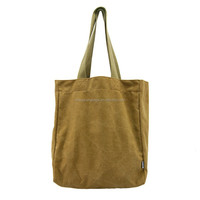 high quality and vintage waxed canvas tote bag,heavy duty waxed canvas bag