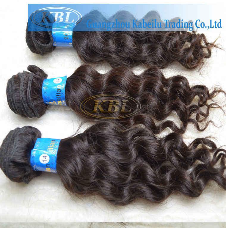 Virgin brazilian grand jazzy hair extension,giovanni and sons hair,surper line hair weave