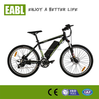 electric mountain bikes for sale,cheap mountain bike for sale,malaysia mountain bike for sale