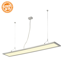 High Grade Household use 1200x600mm ultra slim led panel light
