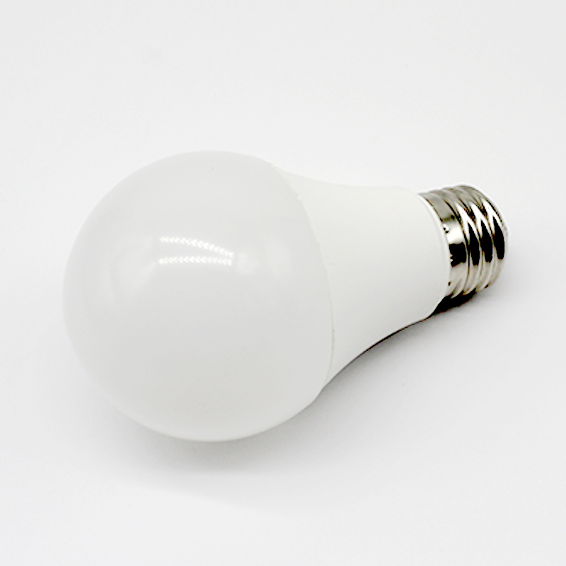 Hot selling wifi lights e27 12 watt led bulb Manufacture