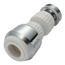 High quality lamp swivel joint electrical components