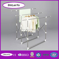 bedroom dress houseware shoes rack online