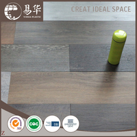 vinyl flooring looks like wood floors