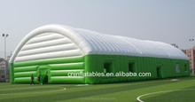 Inflatable Tennis Tent, Inflatable Tennis Court, Inflatable Tennis Dome