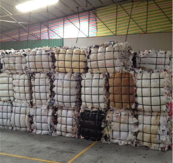 scrap foam and foam scrap and waste scrap in bales