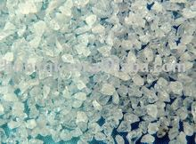 High Purity Quartz Sand for Crucible Making