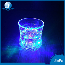 High Quality LED Flash Cup LED Glow Party Cup