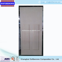 Hot-Selling high quality low price raw hdf door skin