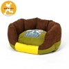 dog beds with removable cushion dog beds soft innovative products 2017
