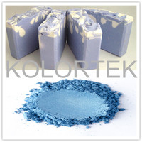 Professional Soap Colorant Supplies, Beauty Colors Colorants