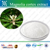 Factory supply TCM herb extract Cortex Magnoliae Extract with 2%-95% honokiol