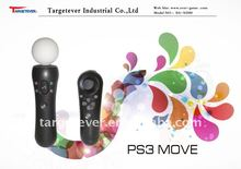 Right and left for PS3 Move