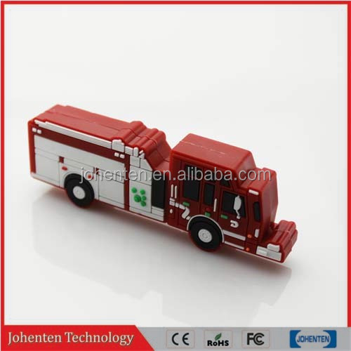 wholesale cheap car usb flash drive pendrive made in China BEST SERVICE