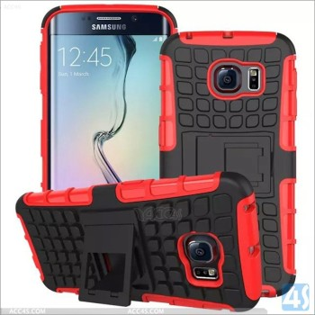 For samsung galaxy s6 edge coree hybrid