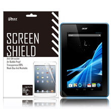 2015 Ultra clear/Matte/Anti glare/Privacy/Anti blue light/TPU/Diamond/Mirror screen protector for ACER SWITCH 10 E SW3-01