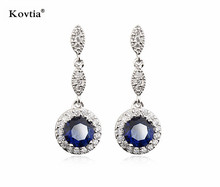 2015 new trendy products wholesale earring websites that sell unique religious new jersey wholesale jewelry