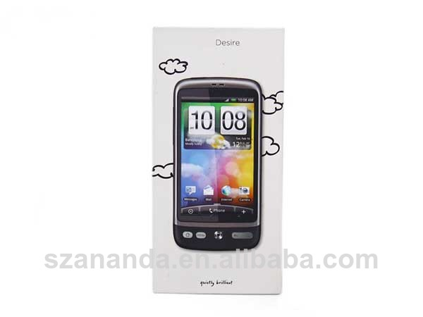 Original cell phone 5 inch n9500 android 4.2.1 8mp camera mobile phone,unbranded mobile phone,spreadtrum mobile phone