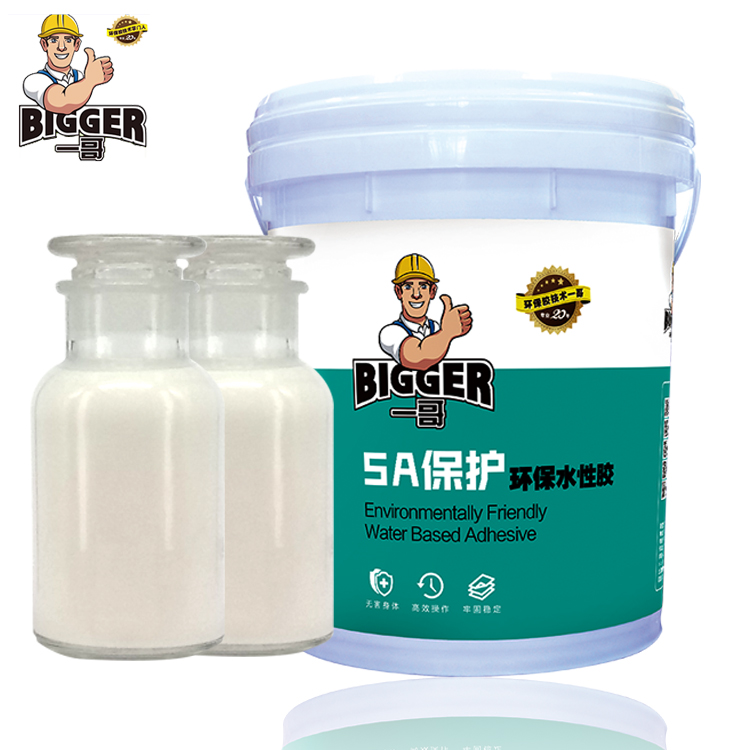 good quality construction adhesive membrane vacuum PU adhesive for window and door