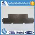 Alibaba Cheap Wholesale silicone rubber thermal insulation pad