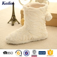 2015 for sale fashion walmart boots for girls