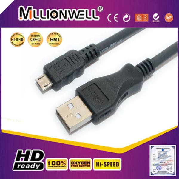 Usb 2.0 cable driver free download