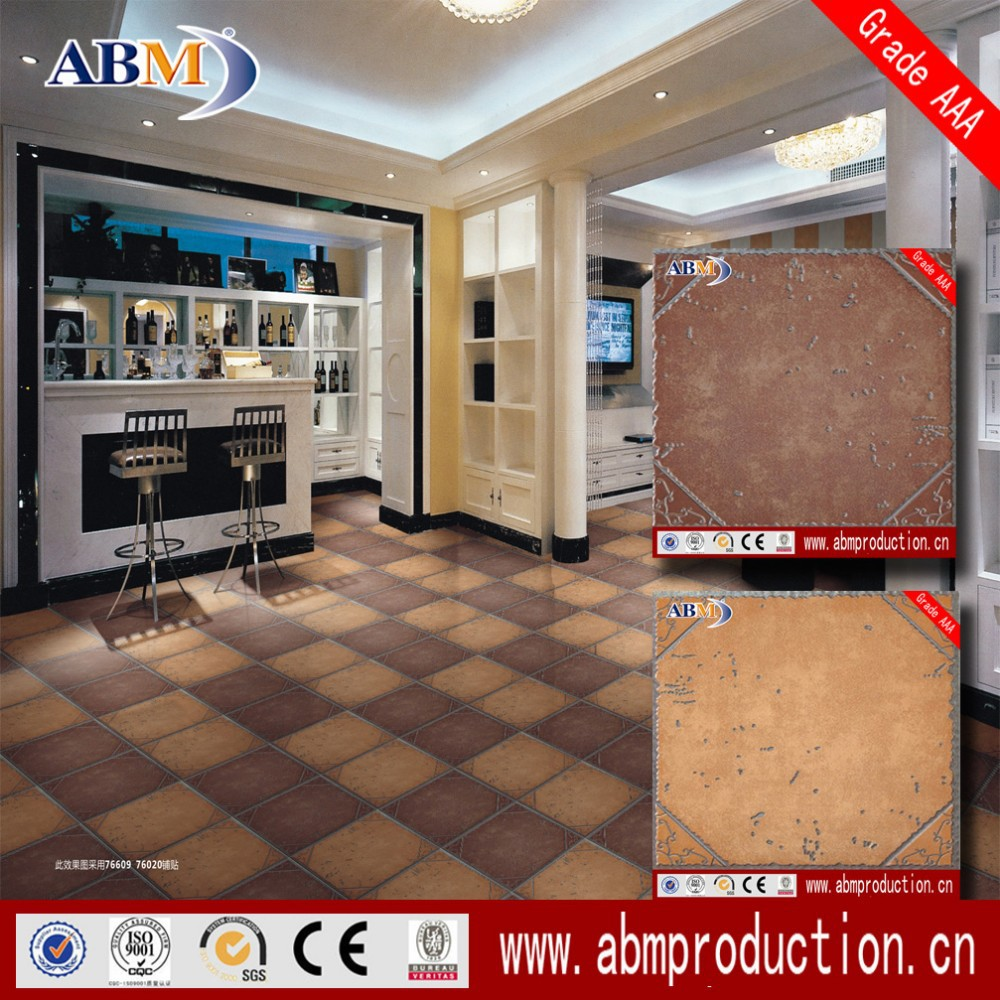 Foshan hot sale building material 300x300mm thai ceramic tile, ABM brand, good quality, cheap price