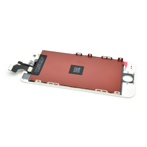 cell phone display for iphone 5 lcd touch screen digitizer