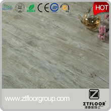Waterproof AND Fire Resistance PVC Flooring with Good price in India