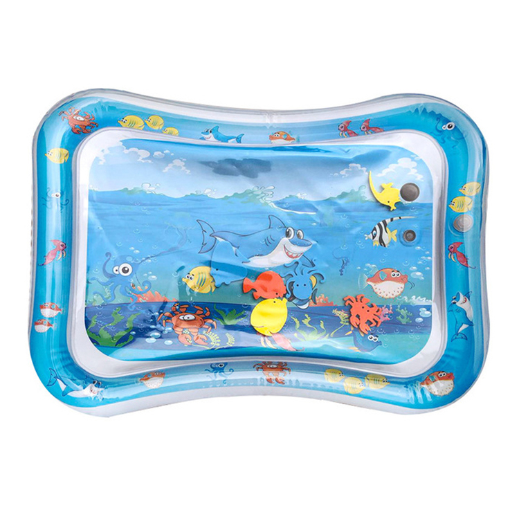 water play mat2.jpg