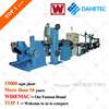 /product-detail/wiremac-2019-pvc-cable-production-machine-extruder-equipment-60830811721.html