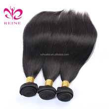 Ali Express Wholesale Brazilian Hair Weavon,Unprocessed 8A Grade Virgin Brazilian Hair,Prices For Brazilian Hair In Mozambique