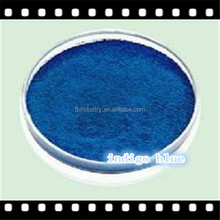 Supply high quality indigo henan powder with factory price