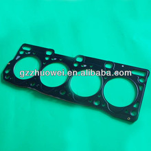 Engine Parts Mazda E-SERIE Box(SR2) E2000,E2200 Cylinder Head Gasket R2B6-10-271