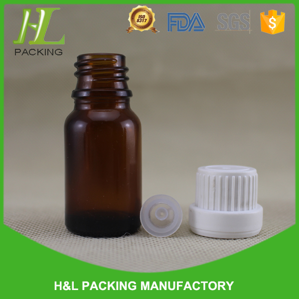 10ml amber glass essential oil bottle,amber glass dropper bottle 15ml 10ml ,essential oil glass vial 15 ml 10ml with screw cap