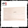 Professional most popular velvet jewelry pouch with CE certificates