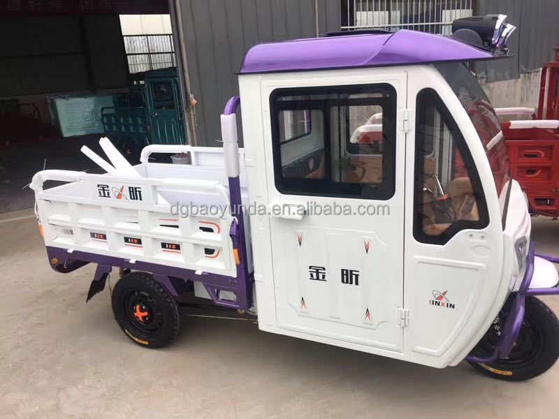 truck three wheeler battery rickshaw price in delhi automobile