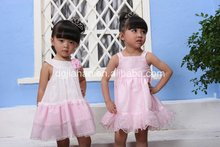 2013 factory direct selling eco-friendly rajasthani kids dresses