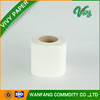 Factory Direct Sales High Quality Embossed 2ply Toilet Roll Paper