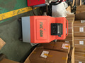 mobile diesel unload flow meter 2'' 3'' 4''