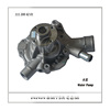 China famous OEM Quality brand auto water pump best dealer for Mercedes BENZ and BMW