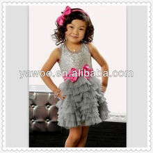 latest kids fashion dress latest dress designs for flower girls fancy dress competition for kids